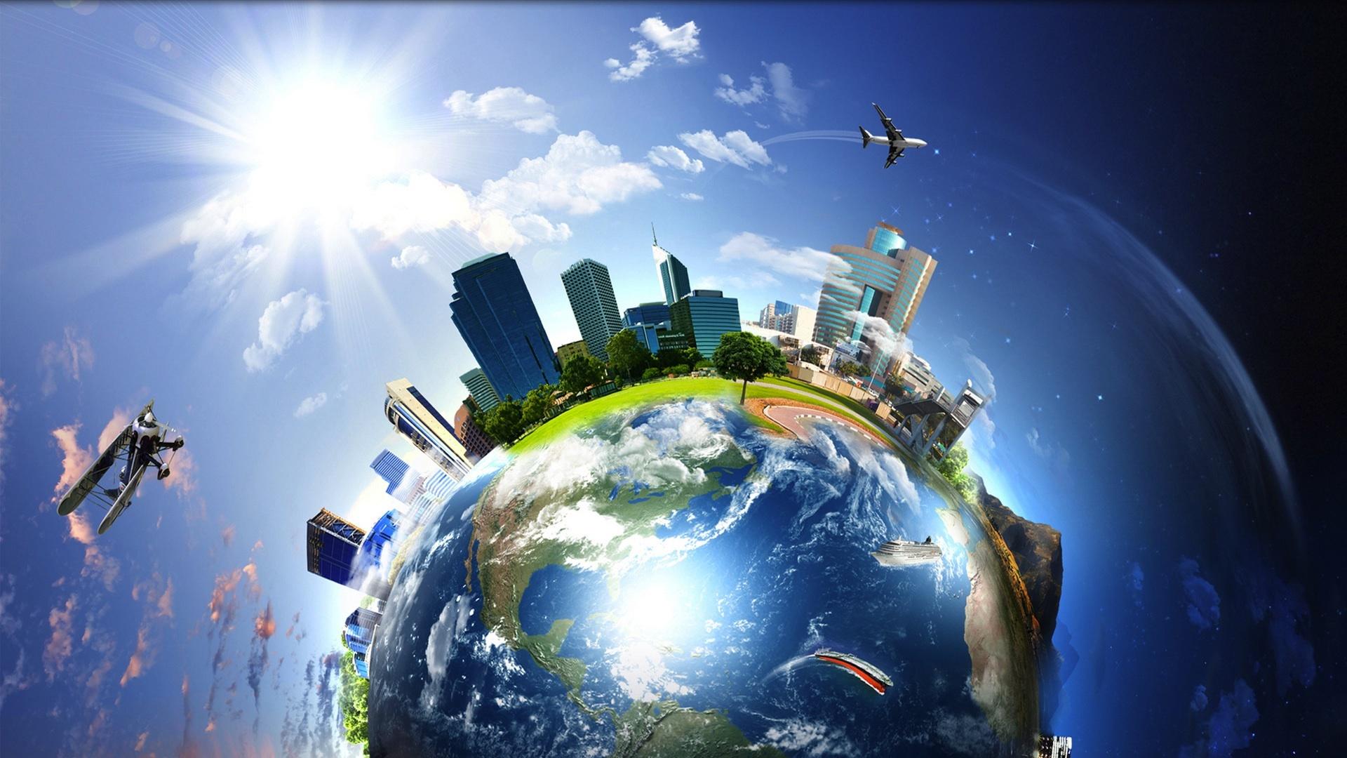 Евразийская экономическая комиссия проведёт в Омске выездное заседание