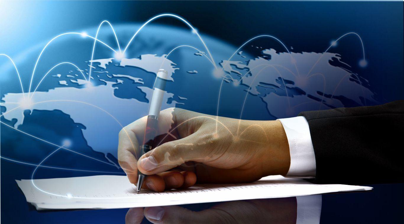 ТПП России выдает сертификаты о форс-мажорных обстоятельствах по внешнеторговым контрактам