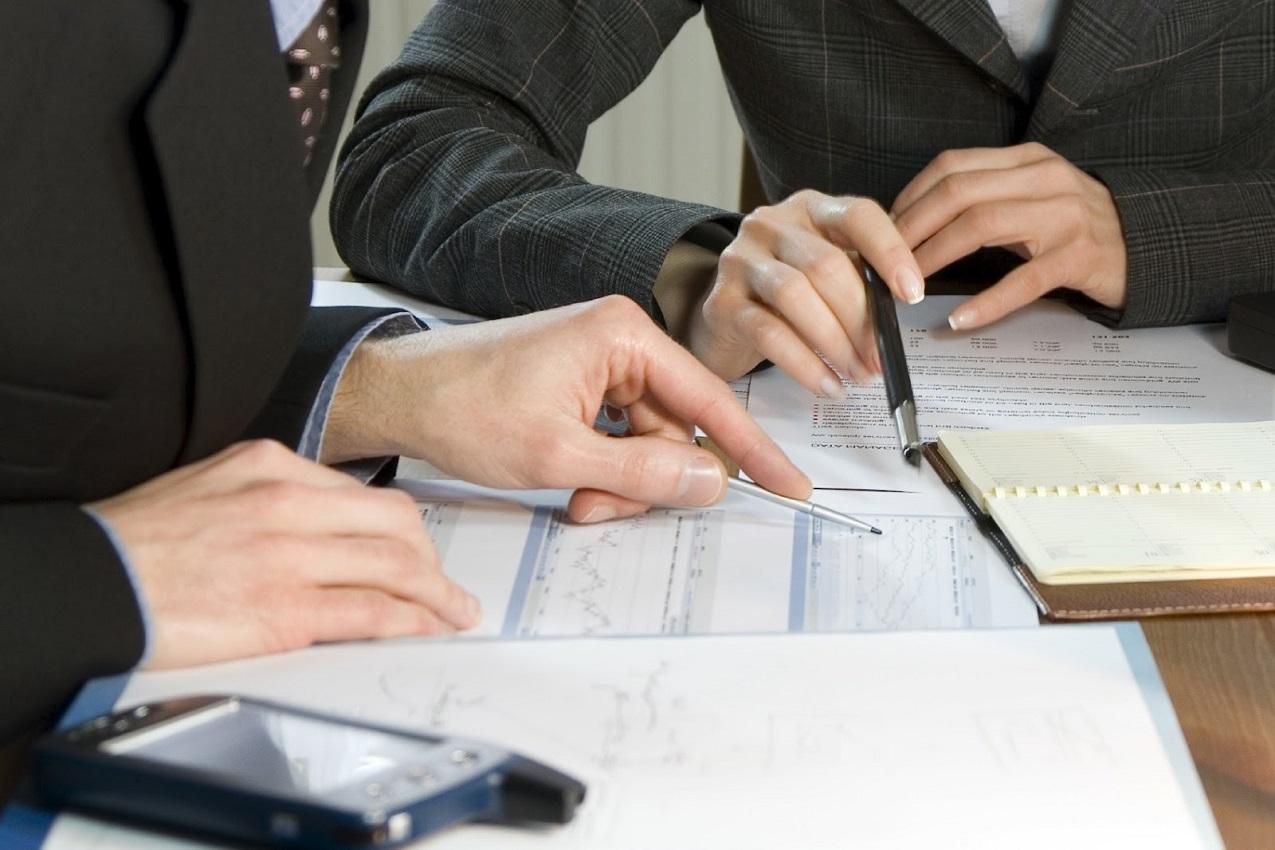 Тренинг «Проверки субъектов малого и среднего предпринимательства»