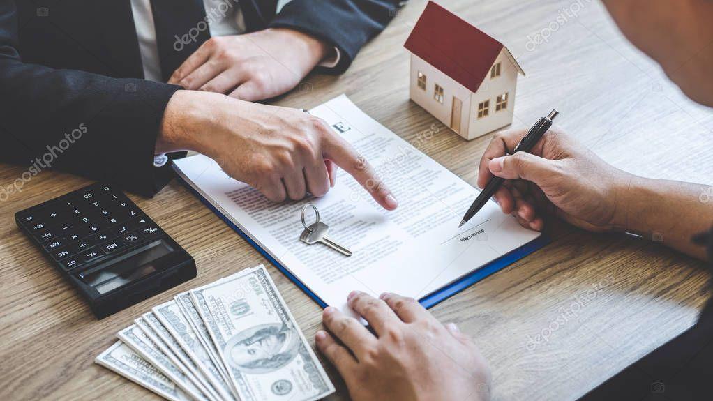Об отсрочке уплаты арендной платы по договорам аренды объектов недвижимого имущества