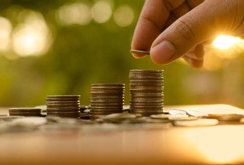 Омский бизнес получил 1 млрд рублей субсидий