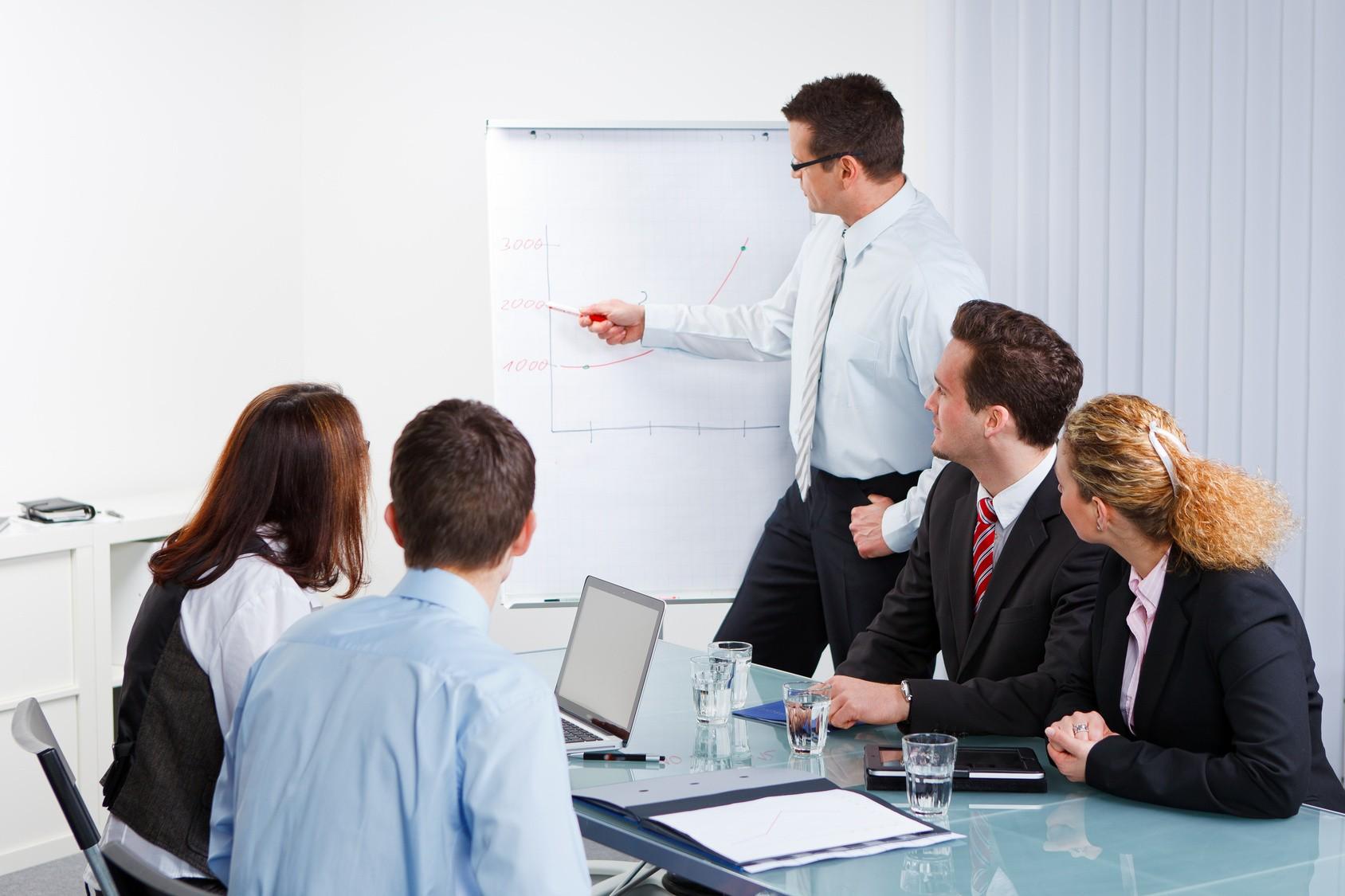Консультационная площадка по мерам финансовой поддержки в формате индивидуального workshop