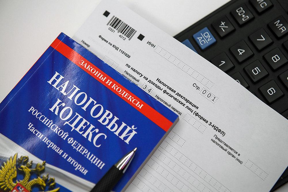 В Омской области обновили закон о нулевой ставке по патенту и УСН для бизнеса