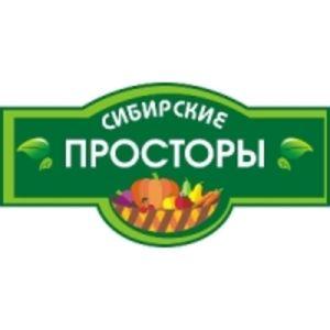 ООО «С-ФРУКТ СИБИРЬ»