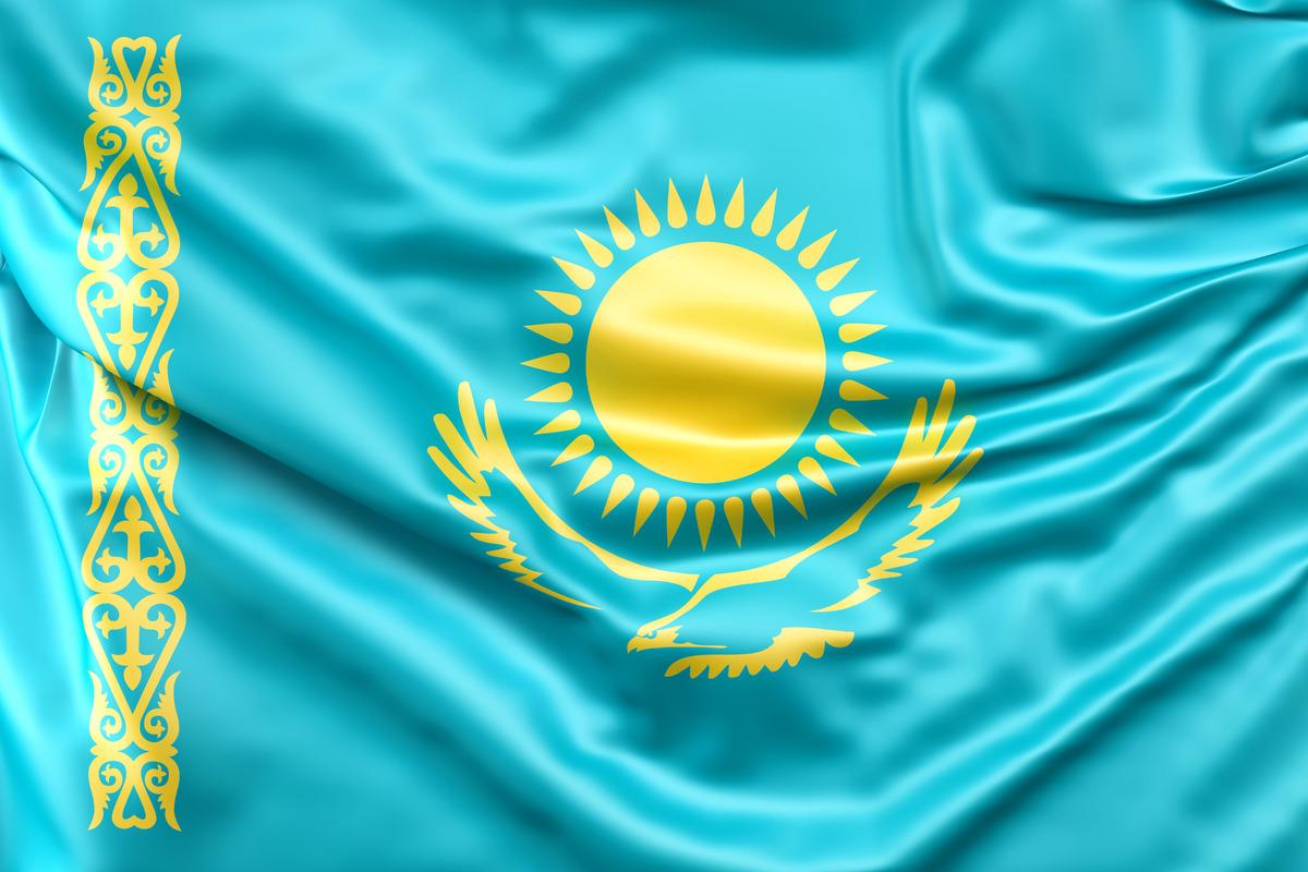 Поиск партнеров  в Республике Казахстан