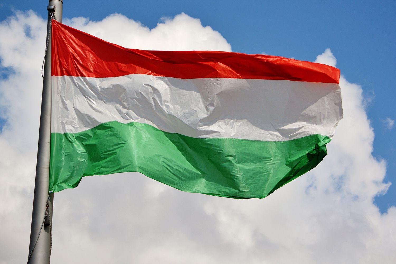 Бизнес приглашают в Венгрию на бизнес-миссию